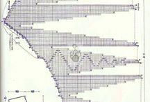 schematy