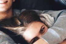 Boyfriend ❤️