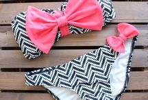 beautifull swimm suits and lingerie