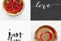 Spicy Valentine's Day