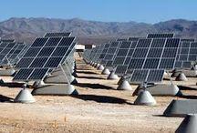 Solar Companies In Santa Clarita