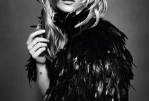 My Style / by Dimity Mannering