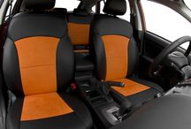 ALCANTARA® Collection / ALCANTARA Collection #alcantara car