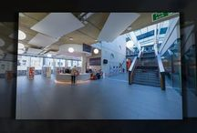 Our Video Gallery / Some of our favourite projects in motion