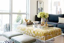 Lucite Furniture