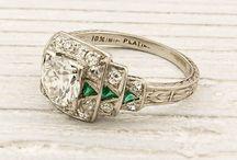 I ❤️ jewelry