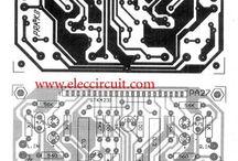elektronika / kabble