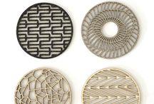 _design_jewelry