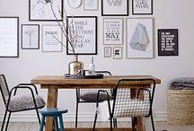 skandinavian furniture