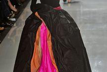Fashionista / by Debra LaBar