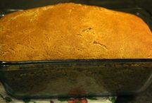 food : breads