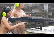 GUN FAILS / GUN FAILS