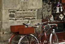 FEEL: Bike!