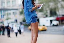 summer love fashion