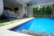 Bali Villa Rentals / Bali Holiday Rental Villas