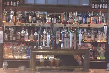 The Millbrook Tavern @ The Bethel Inn Resort / Fun place to be with friends and family!