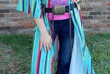 Gypsy Cowgirl Fashion / Gypsy style ~ Western Cowgirl Outfits ~ Western Fashion Items ~ Country Cowgirl Fashion ~ Western Outfits ~ Gypsy Western Style