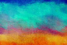 ARTISTA | ALEXANDRE REIS / Aqui você encontra as artes do artista ALEXANDRE REIS, disponíveis na urbanarts.com.br para você escolher tamanho, acabamento e espalhar arte pela sua casa. Acesse www.urbanarts.com.br, inspire-se e vem com a gente #vamosespalhararte