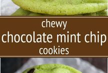 Cookie Guide and Ideas