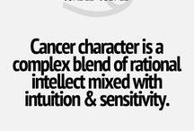 Horoskooppi :D