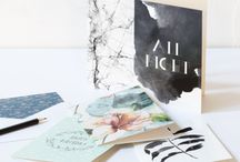 NEWS BY SOSTRENE GRENE / Be notified with the latest news by Sostrene Grene. All prices are RRP.
