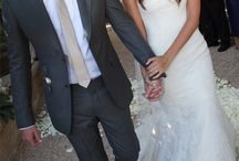 Jan åge bryllup