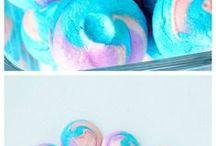 Cookies pop