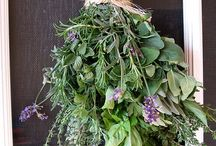 Wedding flowers / Floral inspiration