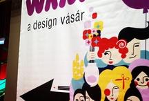 WAMP- The Hungarian Design Market_május 12_pannaliz.hu