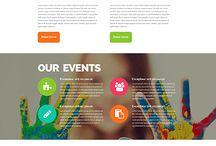반응형 웹 디자인