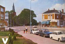 Gem. Veendam / Toerisme & recreatie.  Revital - Uit in Nederland.  www.revital.nl
