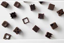 chocolate**