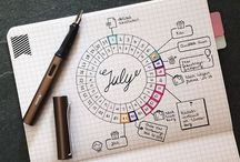 Agenda Calendario