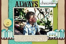 Hobbies: Craft Ideas / by Staci Snellings