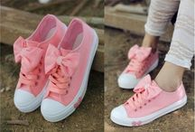 shoes for me
