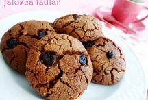 egenin kurabiyesi