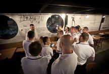 Otvorenie Dunajského pivovaru / Ako sa slávnostne otváral prvý minipivovar na vode v Európe