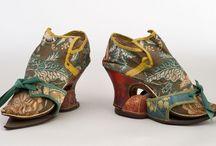 Fashion. 1690