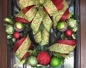 Christmas ideas / by Jennifer Price