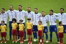 euro 2016 jules
