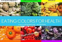 Health and Beauty <3