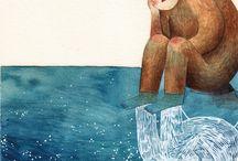 Gemma Capdevila illustrator