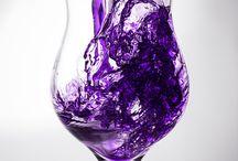 purple kids drink, sound good