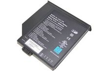 Gateway Battery And Charger