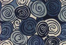 design hero | sonia delauney / inspirational art and designs from sonia delauney, my design hero