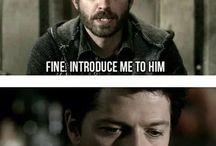 Jensen hotness