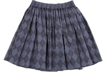 dress&skirts