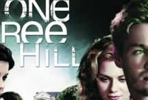 Ond Three Hill