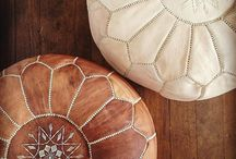 DESIGN ELEMENTS \\ POUFS / #celebrityrealestate #realestate #homesforsale #homedecor #dreamhomes #bathroom #kitchen #farmhouse #buildinrochester #mayoclinic #thingstodoinrochester #medcity #dmc #newconstruction #homedecorideas #diy #homeoffice #homedecordiy #farmhousestyle #farmhousekitchen #farmhousedecor #fixerupper #paintcolors #kitchenideas #kitchenorganization #organization #bathroomideas #ideas #homebuying #mortgage #realtor #realty #mudroom #sellhome