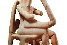 Arte Cicladica